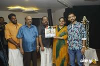 Neeli Malayalam Movie Pooja (4)