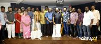 Neeli Malayalam Movie Pooja (7)