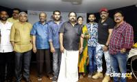 Neeli Malayalam Movie Pooja (9)