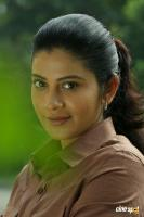 Sshivada in Chanakya Thanthram (10)
