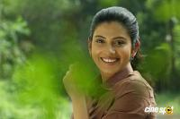 Sshivada in Chanakya Thanthram (11)
