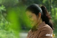 Sshivada in Chanakya Thanthram (12)
