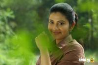 Sshivada in Chanakya Thanthram (20)