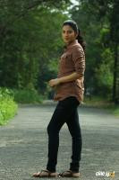 Sshivada in Chanakya Thanthram (5)