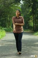 Sshivada in Chanakya Thanthram (6)