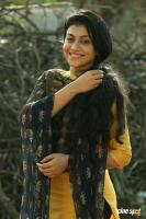 Sruthi Ramachandran in Chanakya Thanthram (15)
