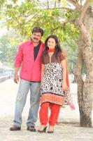 Mos&cat Malayalam Movie Photos (10)