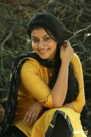 Sruthi Ramachandran in Chanakya Thanthram (2)