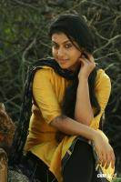 Sruthi Ramachandran in Chanakya Thanthram (5)