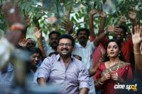Mohanlal Malayalam Movie Photos
