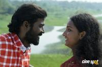 Devakottai Kaadhal Tamil Movie Photos
