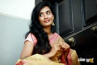 Actress Tanvi Photoshoot Images (10)