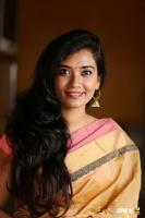 Actress Tanvi Photoshoot Images (12)