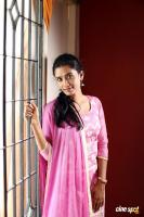 Actress Tanvi Photoshoot Images (14)
