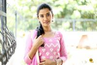 Actress Tanvi Photoshoot Images (17)