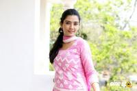 Actress Tanvi Photoshoot Images (9)