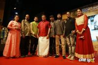 Sivaji Oru Uthama Puthiran Event Photos