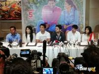 Chal Mohan Ranga Team Tour Press Meet (1)