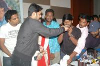 Chal Mohan Ranga Team Tour Press Meet (10)