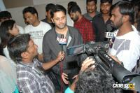 Chal Mohan Ranga Team Tour Press Meet (11)