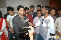 Chal Mohan Ranga Team Tour Press Meet (12)
