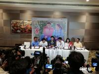 Chal Mohan Ranga Team Tour Press Meet (3)