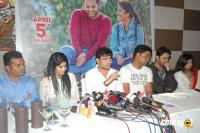 Chal Mohan Ranga Team Tour Press Meet (4)