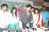 Chal Mohan Ranga Team Tour Press Meet (6)