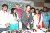 Chal Mohan Ranga Team Tour Press Meet (7)