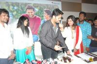 Chal Mohan Ranga Team Tour Press Meet (9)