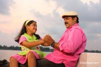 Mos&cat Malayalam Movie Photos (12)