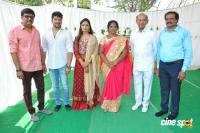 Maa Love Journey Success Movie Opening (1)