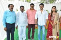 Maa Love Journey Success Movie Opening (2)