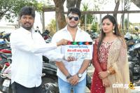 Maa Love Journey Success Movie Opening (3)