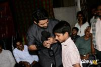 MLA Team Visits Kesava Trust Orphanage (19)