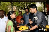MLA Team Visits Kesava Trust Orphanage (21)