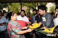 MLA Team Visits Kesava Trust Orphanage (22)