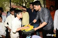 MLA Team Visits Kesava Trust Orphanage (39)