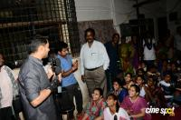 MLA Team Visits Kesava Trust Orphanage (47)