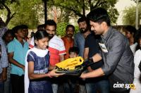MLA Team Visits Kesava Trust Orphanage (50)