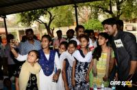 MLA Team Visits Kesava Trust Orphanage (54)