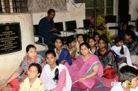 MLA Team Visits Kesava Trust Orphanage (7)