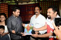 MLA Team Visits Kesava Trust Orphanage (9)