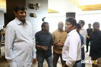 Rangasthalam Thank You Meet (41)
