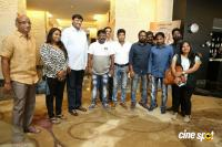 Rangasthalam Thank You Meet (42)