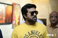 Rangasthalam Thank You Meet (43)