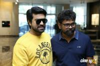 Rangasthalam Thank You Meet (46)