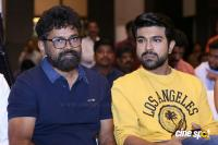 Rangasthalam Thank You Meet (49)