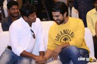 Rangasthalam Thank You Meet (58)