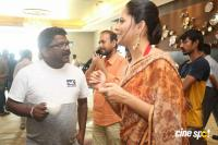 Rangasthalam Thank You Meet (6)